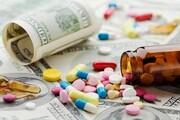 نگرانی درباره تامین داروی کشور در ماههای آینده