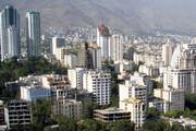 کدام مناطق تهران بیشترین رشد قیمت مسکن را داشتند؟