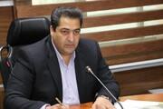 یکشنبه ۷ اردیبهشت؛ آغاز ساخت و ساز واحدهای مسکونی آسیب دیده از سیل منطقه شهداد
