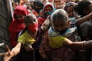 هشدار سازمان ملل: اقتصاد کرونازده بیش از ویروس مردم را خواهد کشت