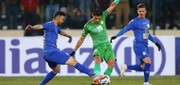قطر؛میزبان لیگ قهرمانان آسیا در غرب؟