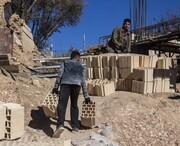 حمایت دولت از فعالیت بخش خصوصی در مهریز