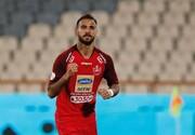 خط و نشان احمد نوراللهی برای تیم های آسیایی