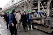 تکمیل طرح انتقال آب زاب به دریاچه ارومیه
