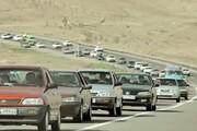 تعطیلات پرترافیک در انتظار ۳ استان با وضعیت هشدار کرونایی