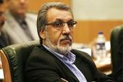 چرا اینترپل محمود خاوری را دستگیر نمیکند؟