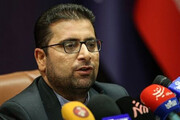 کشف ۸۰۰ خودرو در تهران | محتکران چقدر جریمه میشوند؟
