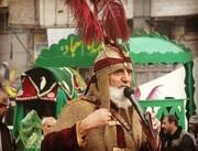 کرونا جان قدیمیترین مخالفخوان تعزیه تهران را هم گرفت