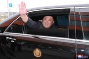 شایعه جدید درباره دلیل غیبت رهبر کره شمالی | پای موشک در میان است؟