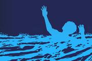 جوان دارابی در محدوده سد رودبال غرق شد