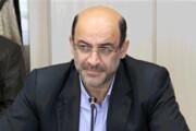 آذربایجانغربی پذیرای مسافران نیست | راهاندازی تورهای مجازی