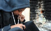 چرا وابستگی و تخریب مواد مخدر در زنان بیش از مردان است؟ | معتادان ۳ برابر بیشتر از افراد دیگر به بیماریهای تنفسی مبتلا میشوند