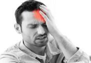 میگرن، درمان آن و رهایی از سردرد
