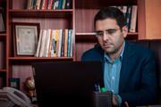 سینا کمالخانی حق راهیابی به مجلس را ندارد | انتخابات حوزه تفرش باطل شد
