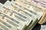 سیگنال اشتباه بازار ارز از قطعنامه شورای حکام علیه ایران