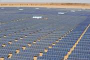 راهاندازی نیروگاه خورشیدی ۱۵ کیلوواتی در تبریز