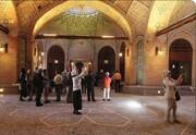 قزوین؛ استان پرگردشگری که صرافی ندارد