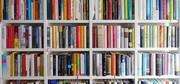 تاثیر پاندمی کرونا بر تغییر الگوهای خرید کتاب در آمریکا