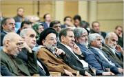 اسامی جدید اصلاح طلبان برای انتخابات ۱۴۰۰ ؛ منتظر وزیر مستعفی باشید | سرنوشت فتاح