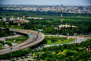 ایجاد شهرهای تابآور در پساکرونا؛ ضرورتی که باید توجه شود