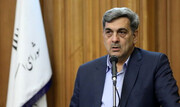راهاندازی خط جدید بیآرتی تهران در بزرگراه همت | از زینالدین تا میدان صنعت و منطقه ۲۲