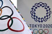 زنگ خطر برگزار نشدن المپیک ۲۰۲۰ توکیو