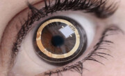 لنز هوشمندی که به کمک دیابتیها آمد