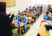 تعیین تکلیف شهریه مدارس غیردولتی در بحران کرونا | شهریه کامل باید پرداخت شود؟