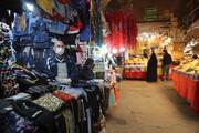 تمدید زمان بازگشایی اصناف در کرمان
