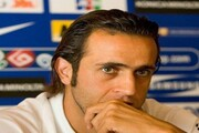 عکس | رای ۷۰ درصدی به جادوگر برای ریاست فدراسیون فوتبال