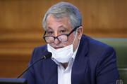 آمار ساختمانهای ناایمن در تهران | ایجاد سامانه سوتزنی برای معرفی غیرایمنها