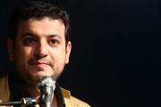 ادعای رائفیپور درباره فریب خوردن مجلس