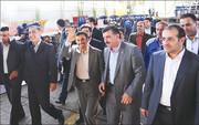یار غار احمدینژاد؛ از «م – ز» تا سردار کارآفرینی