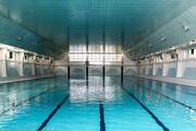 جنجال کلیپ زنان شناگر ایران توسط فدراسیون جهانی شنا