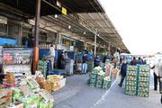 فرماندار: میدان قدیمی میوه و ترهبار بندرعباس جابهجا میشود
