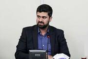 ارائه تسهیلات برای رونق کسب و کارهای فرهنگی در خراسان رضوی