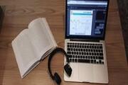 عدم دسترسی به اینترنت در برخی از روستاهای پلدشت