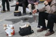 ۳ هزار کارگر گچسارانی زیر پوشش بیمه تامین اجتماعی هستند