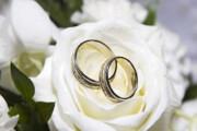 کاهش ۲۱ درصدی ازدواج بین جوانان آذربایجانغربی
