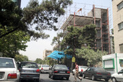 نقاب نوسازی روی چهره محلهها