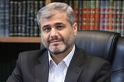 نظر دادستان تهران درباره عمدی یا غیرعمدی بودن حادثه کلینیک