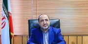 اماکن مذهبی بیخطر از کرونا در تهران بازگشایی میشود