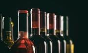 افزایش مرگومیر به دلیل مصرف الکل در دوران کرونا | کدام مسمومیتها امسال بالاترین آمار را داشتند؟
