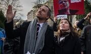 توطئه روسیه برای ترور شهردار پراگ؟ | واکنش پلیس چک و تکذیب کرملین