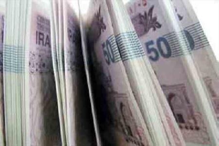 پول حقوق نجومی