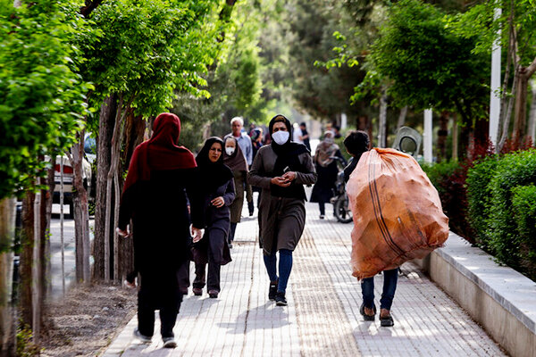 اصفهان؛ شاگرد مدرسههایی که شاگرد مغازه شدند
