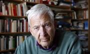 درگذشت غول نویسندگان اروپا در ۸۵ سالگی