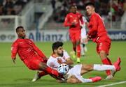 لیگ قهرمانان آسیا قطعا برگزار میشود