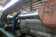 بهرهبرداری از پنج طرح بزرگ صنعتی خراسان شمالی تا پایان امسال