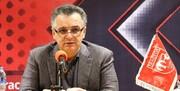 شکایتهای سریالی از مالک تراکتور | پرسپولیس هم بعد از فدراسیون دست به کار شد
